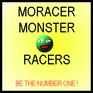 Play Monster Racer Moracer !