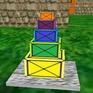 Play Escape The Box Puzzle