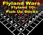 Play Pick Up Sticks