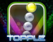 Play Topple