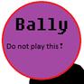 "Play The Ball ""Movie""..."