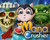 Play Mana Crusher