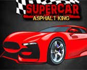 Play Supercar Asphalt King