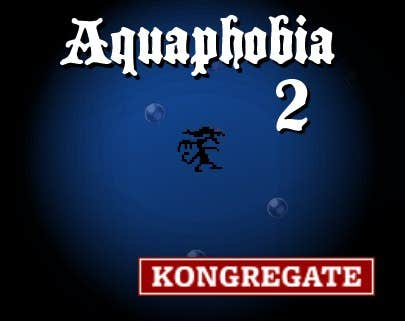 Play Aquaphobia 2