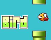 Play Flappy Bird: Extreme