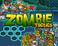 Play Zombie Tactics