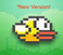 Play Flappy Bird ONLINE