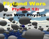 Play Fun With Physics