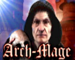 Play Arch-Mage