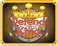 Play Defend your king