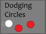 Play Dodging Circles