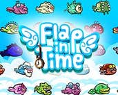Play Flap in Time