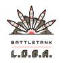 Play Battletank: Remix