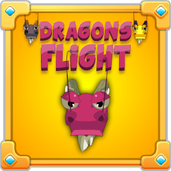 Play Dragons Flight