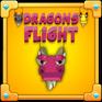 Play Dragons Flight
