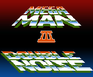 Play Megaman 3 Double Noise