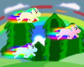 Play Pony Pro Protector
