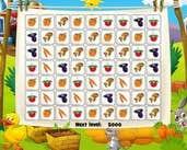Play Blocky Farm