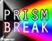 Play Prism Break