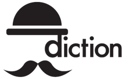 Play Diction