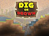 Play Dig or Drown