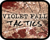 Play Violet Fall Tactics Beta