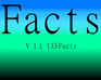 Play FunFacts