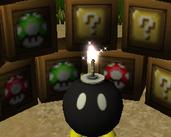 Play Bombomb's Revenge Prototype