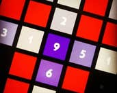 Play 25