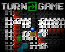 Play Turnagame