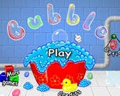 Play Bubble