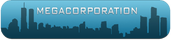 Play MegaCorporation