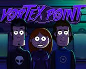Play Vortex Point 4