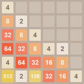 Play 2048+