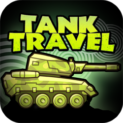 Play Tank Travel