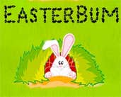 Play EasterBum