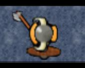 Play Viking game concept testing