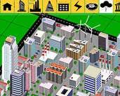 Play Build metropolis 2