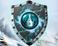 Play Heroes of Mangara: The Frost Crown