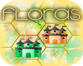 Play Floras