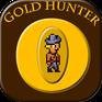 Play Gold Hunter