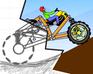 Play Dream Car Racing
