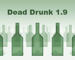 Play Dead Drunk 1.9