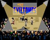 Play Thee Eviltones Game