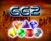 Play Galactic Gems 2: New Frontiers