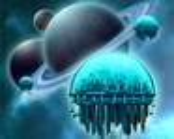 Play Diffuse Nebula