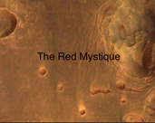 Play The Red Mystique Early Alpha Build