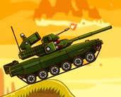 Play Super Tank