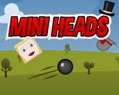 Play Mini Heads