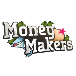 Play Money Makers [BETA]